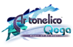 Take A Look At Ar Tonelico Qoga In English!