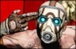 Borderlands sells 6 million units LTD