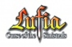 Lufia: Curse of the Sinistrals Drops Next Month