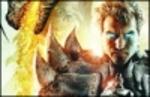 Atlus Announces Divinity II: The Dragon Knight Saga for the Xbox 360
