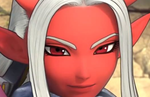 40 minutes of Dragon Quest X courtesy of Nintendo Direct