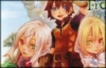 Rune Factory Frontier Review