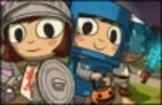 Costume Quest Media Update