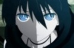 Black Rock Shooter English release still on the way?