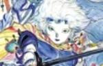 Square Enix announces their first ever Final Fantasy Super Fan contest