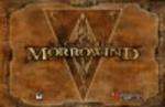 Morrowind Mod Compedium Released