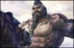 Trinity: Souls of Zill O'll Media Update