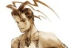 Vagrant Story Arrives on PSN Tomorrow
