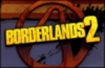 Borderlands 2 ships five million copies worldwide