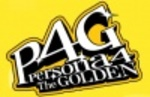 Persona 4: The Golden opening video animation