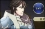 Fire Emblem: Awakening character classes trailer