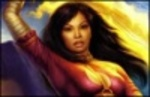 "Bioware ""looking for the right way"" to bring back Jade Empire"