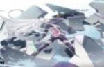 New English Guild01 trailer
