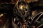 Diablo III Preview