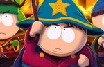Obsidian Developing a South Park RPG