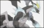 First Pokemon Black And White 2 Trailer Released