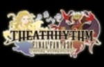 North America Will Have Theatrhythm DLC
