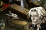 New Devil Summoner: Soul Hackers Screenshots And Artwork Released