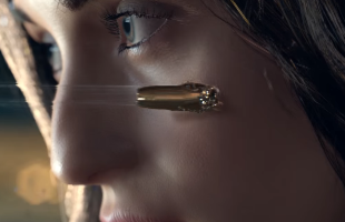 Cyberpunk 2077 PC System Requirements: Minimum and Recommended Specs revealed