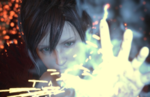 Square Enix Debuts The Luminous Engine With Final Fantasy Tech Demo