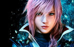 Lightning Returns: Final Fantasy XIII gets some new gameplay footage