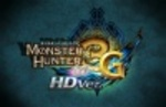 Monster Hunter 3 Ultimate getting region free multiplayer and off-tv play next week