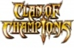NIS America to release Clan of Champions on Steam