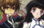 Second Tales of Hearts R trailer released
