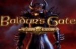 Baldur's Gate: Enhanced Edition out now on iOS