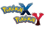 Pokemon X and Y screenshots and artwork