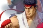 New Project X Zone trailer