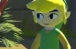 The Legend of Zelda: The Wind Waker HD gets a 'Story' trailer.