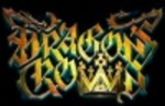 Dragon's Crown gets a European release date