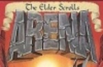 The Elder Scrolls: Arena spotted in Australian Classification database