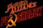 Kickstarter based Jagged Alliance: Flashback meets its funding target
