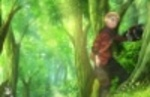 Etrian Odyssey Untold: The Millennium Girl - Story Trailer and FOE Screens