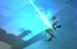 Transistor Releasing on May 20th