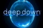 Deep Down will be shown at TGS 2013