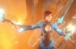 EverQuest Next Overview and Media