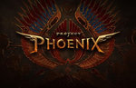 Project Phoenix Interview with Hiroaki Yura
