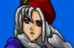 Cosmic Star Heroine coming to PS4 and Vita