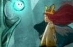 Child of Light Walkthrough Video