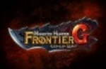 Monster Hunter Frontier G coming to the PS Vita