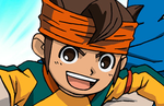 Inazuma Eleven 3 Review