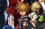 Kingdom Hearts HD 1.5 + 2.5 Remix gets free new dlc cutscene, theater mode