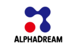 Mario & Luigi RPG developer AlphaDream files for bankruptcy