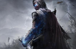 Take control of your enemy's mind in Middle-earth: Shadow of Mordor