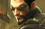 Deus Ex Human Revolution: Director's Cut Dated for October