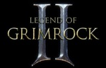 New information on The Legend of Grimrock 2