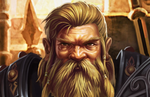 Might & Magic X: Legacy Review